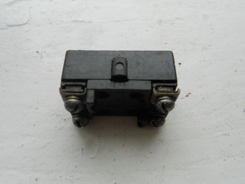Продам новый микропереключатель S800A и другие - Фото 6