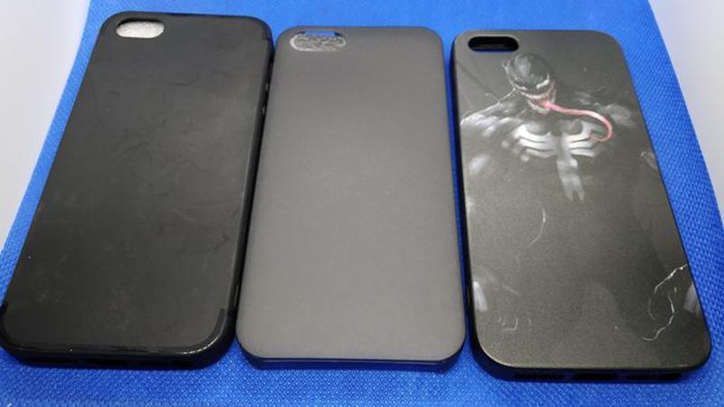 IPhone 5s 16 gb - Фото 3