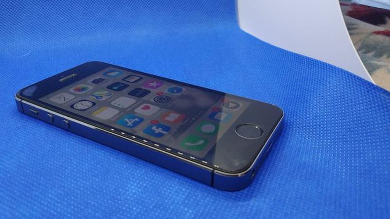 IPhone 5s 16 gb - Фото 6