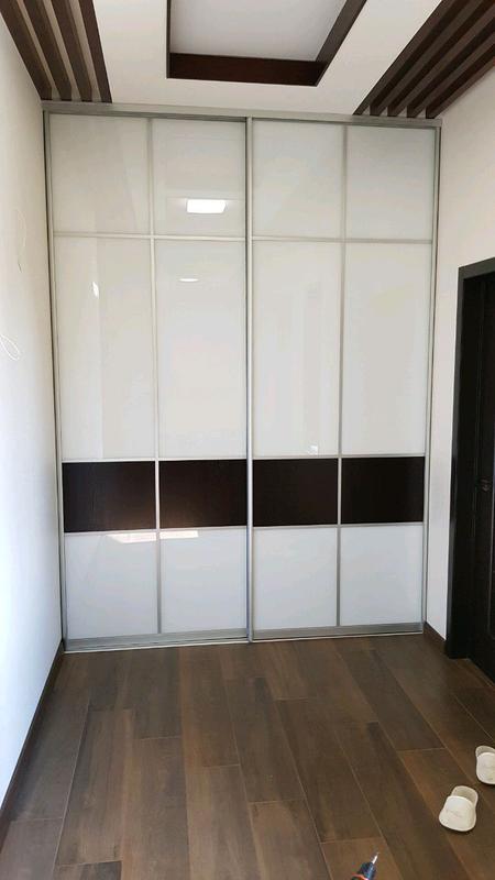 Кухни,шкафы, гостиные,спальни,офисная мебель,На заказ - Фото 8