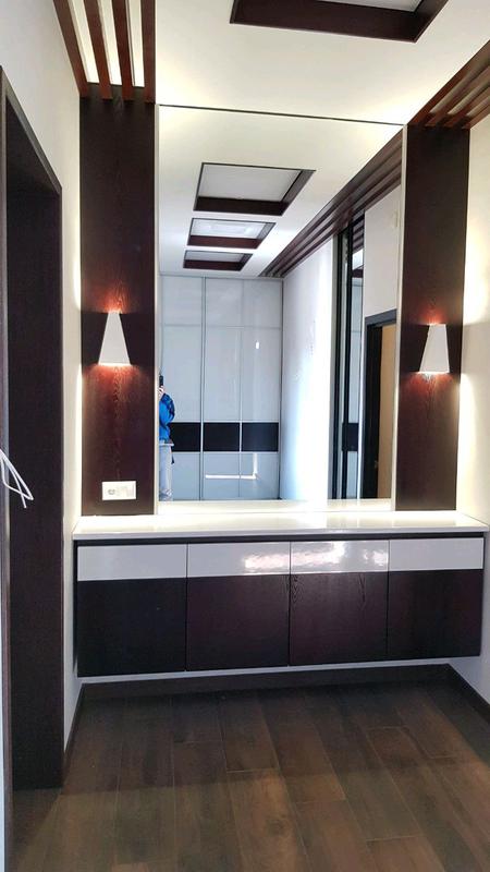 Кухни,шкафы, гостиные,спальни,офисная мебель,На заказ - Фото 5