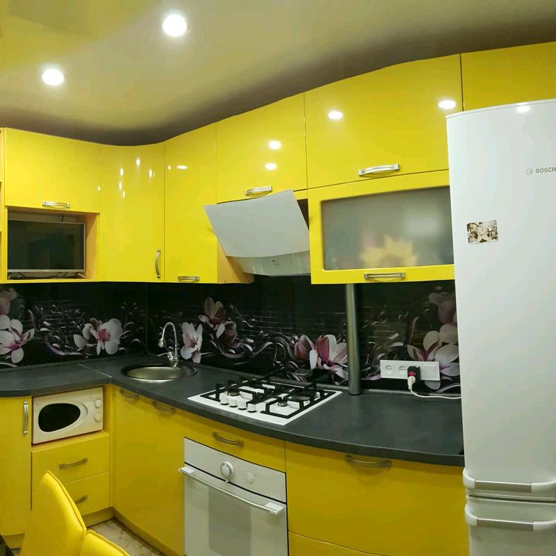 Кухни,шкафы, гостиные,спальни,офисная мебель,На заказ - Фото 19