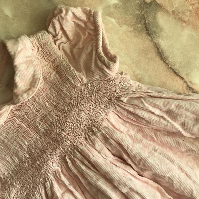 🌿 красивое платье  𝐉𝐨𝐡𝐧 𝐋𝐞𝐰𝐢𝐬 - Фото 2