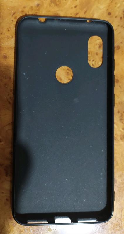 Xiaomi Redmi Note 6 Pro 3/32 - Фото 4