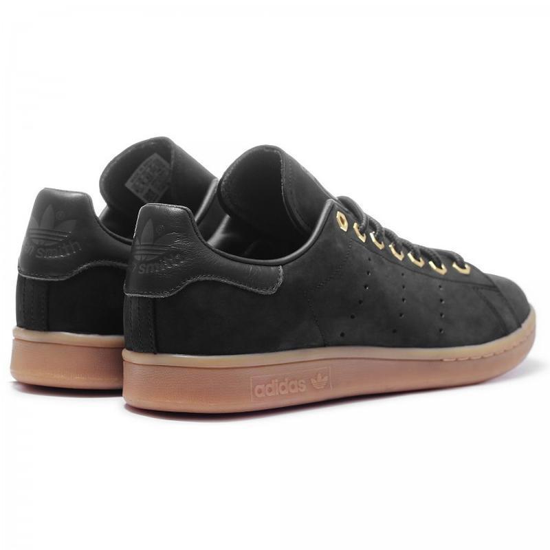 Кросівки adidas originals stan smith - Фото 2