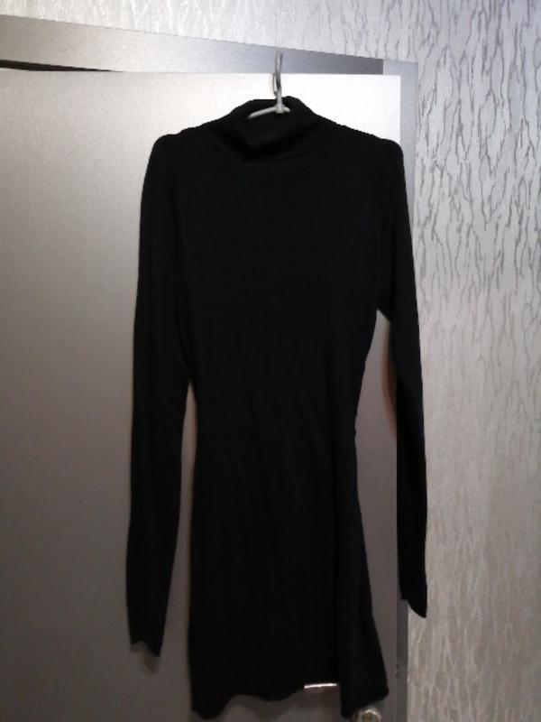 Классное платье шикарного качества с кашемиром