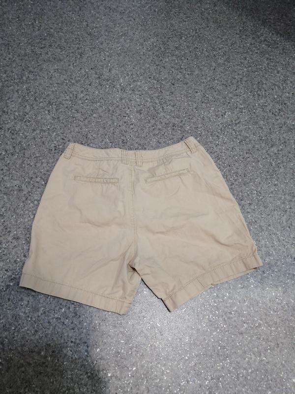 Классные хлопковые шорты - Фото 4