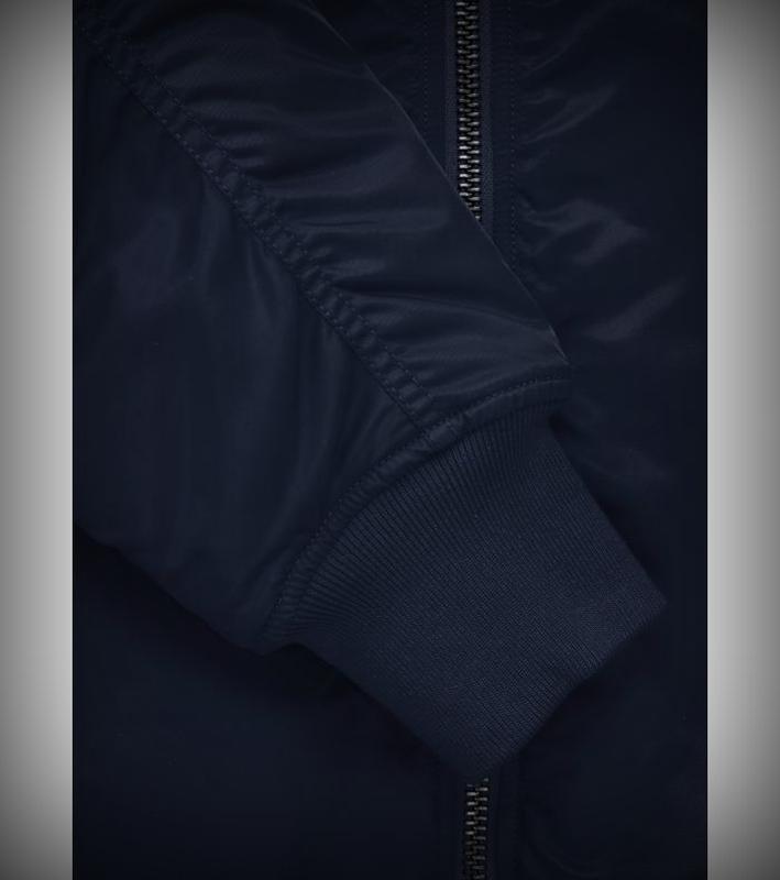 Бомбер PIT BULL WEST COAST - Encino, оригинал, бренд! - Фото 6