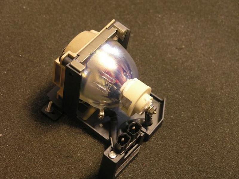 Лампа для проектора Epson Hitachi Sanyo - Фото 5