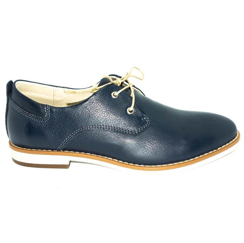 Мужские туфли konors - Фото 2