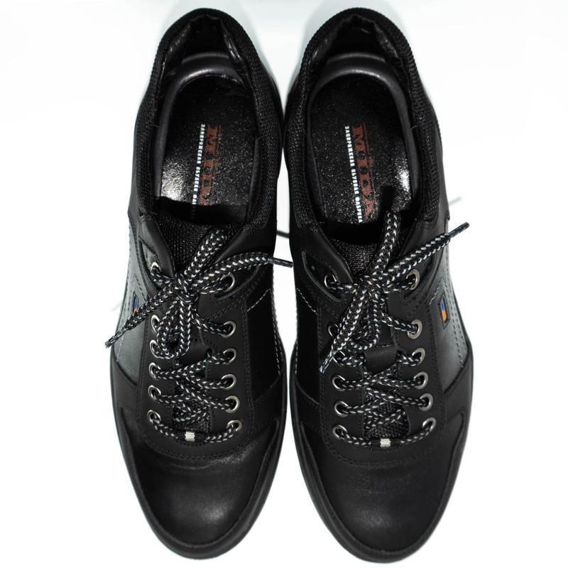 Мужские кроссовки mida