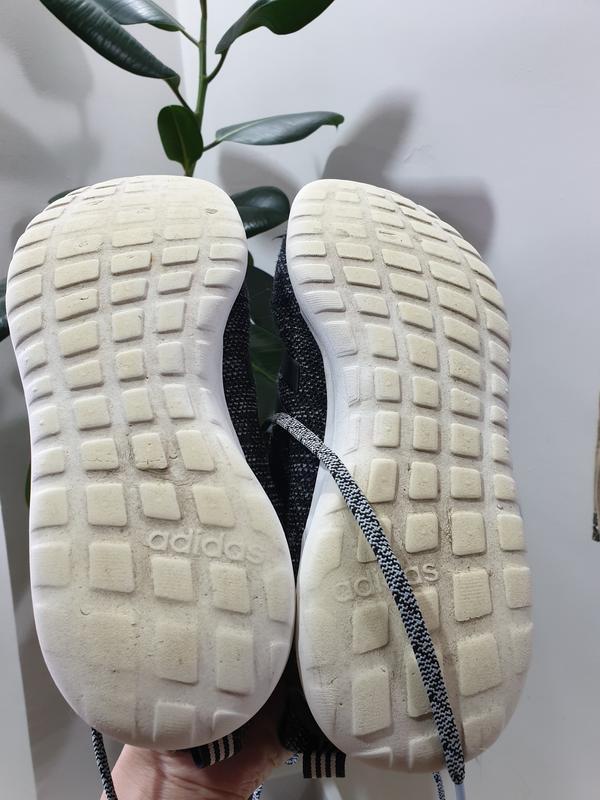 Кроссовки adidas - Фото 5
