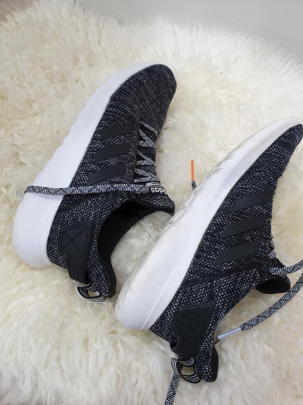 Кроссовки adidas - Фото 8