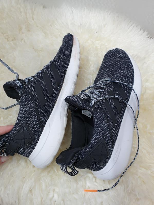 Кроссовки adidas - Фото 9
