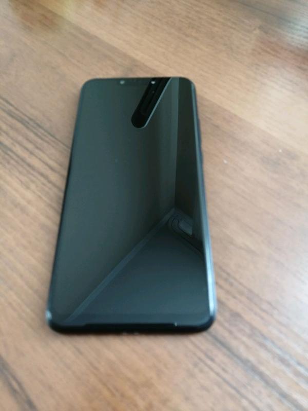 Смартфон Huawei PSmart + - Фото 2