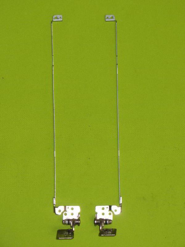 Петли матрицы 60.4MQ18.012 60.4MQ19.012 Sony Vaio VPCEL PCG-71C12 - Фото 2