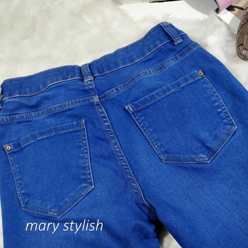 Прекрасные шорты от new look - Фото 4
