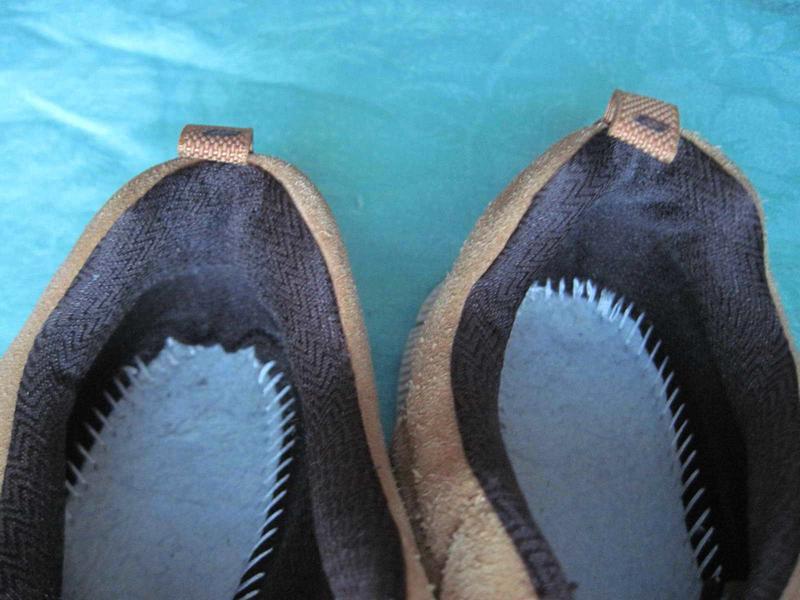 Skechers flex appeal (39) замшевые кроссовки женские оригинал - Фото 7