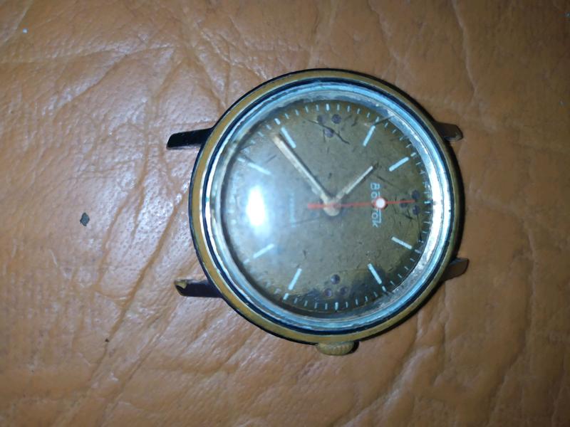 Часы - Фото 4
