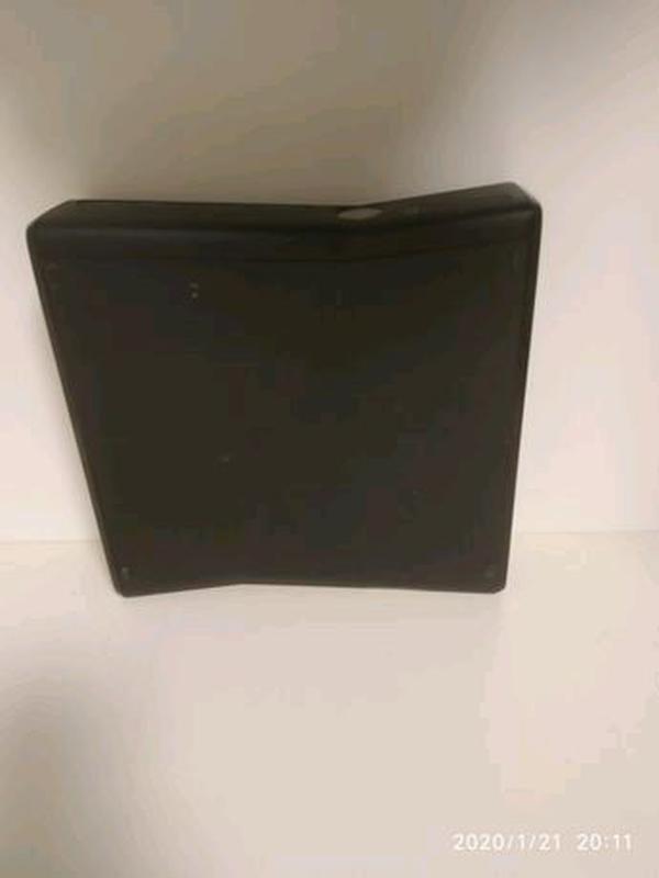 Продам xbox 360 slim ( lt.3.0 free but - Фото 6