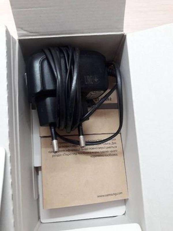 Смартфон Samsung GT-7262 + 2 чехла і захисне скло в подарунок - Фото 5