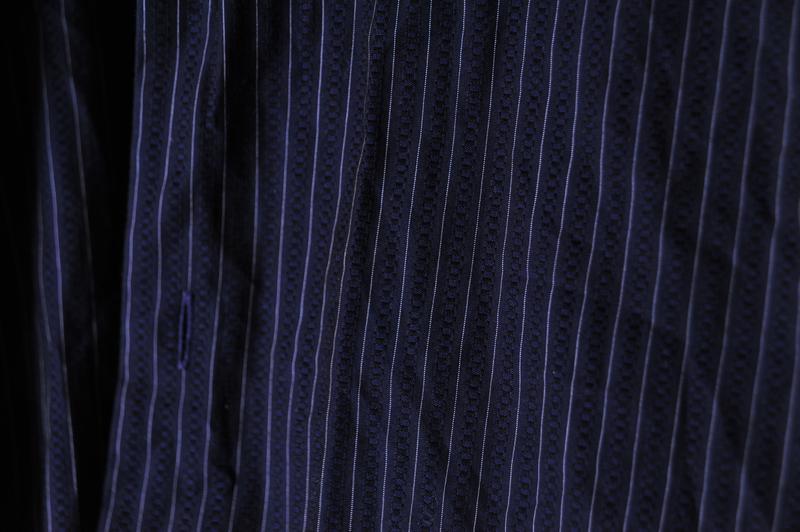 "Рубашка от ""zara"" - Фото 4"