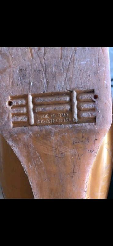 Продам горнолыжные ботинки Rossignol Radical World Cup - Фото 6