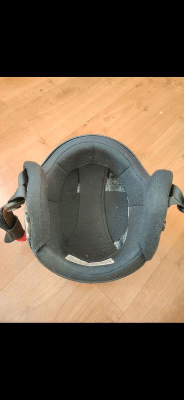 Продам Горнолыжный шлем - Фото 6