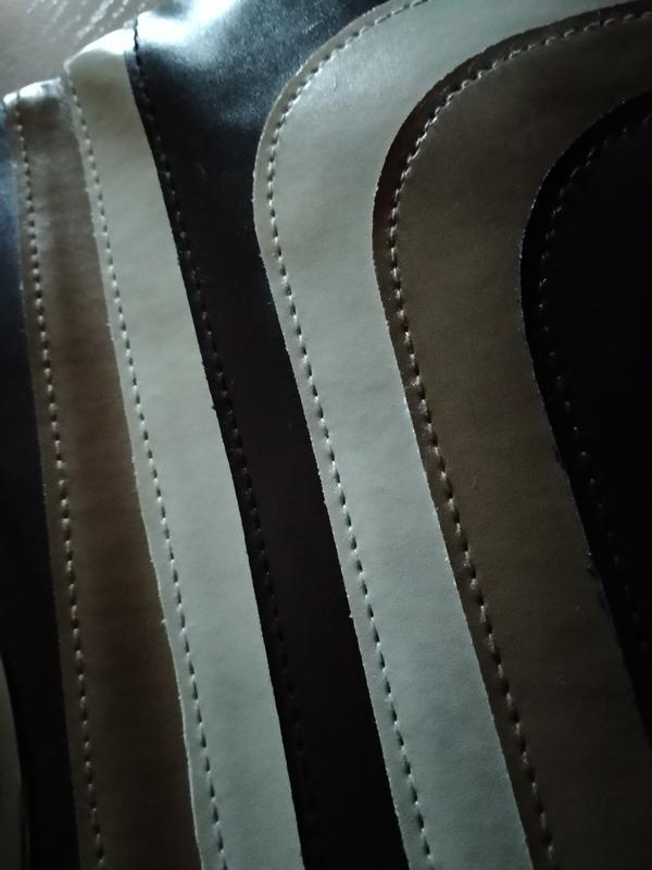 Сумочка клатч atmosfere - Фото 3