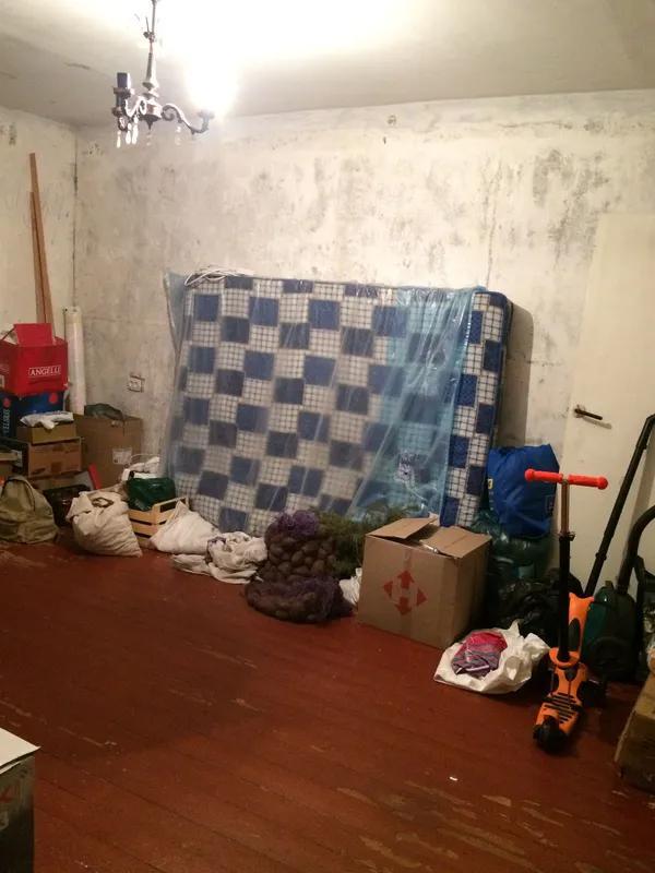 Продам 4-х комнатную квартиру Добровольского/Заболотного - Фото 4