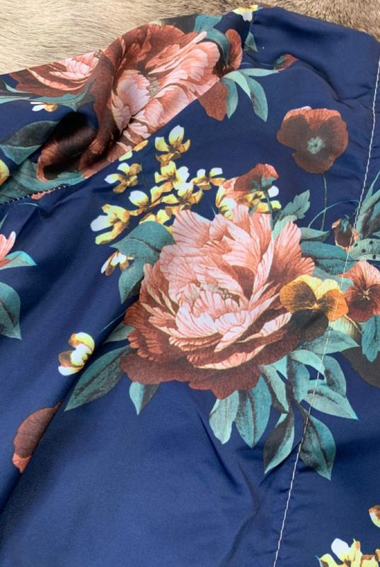 Блуза різні кольори. - Фото 2