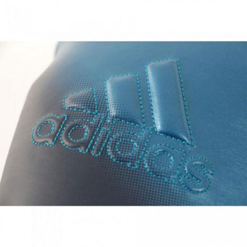 Боксерские Перчатки Adidas Speed 300D - Фото 4