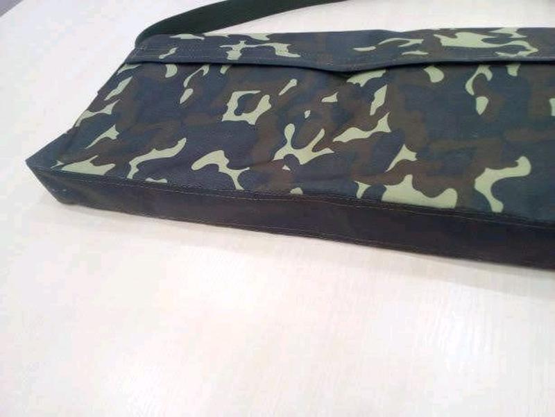 Чехол сумка для мангала