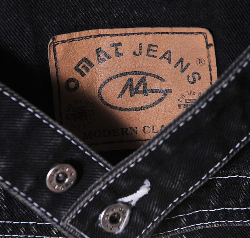 Жилет джинсовый!!!  !!! распродажа!!! 👌🏻👌🏻👌🏻 - Фото 4