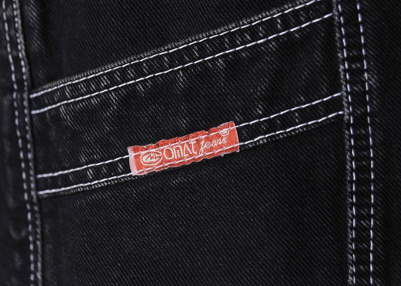 Жилет джинсовый!!!  !!! распродажа!!! 👌🏻👌🏻👌🏻 - Фото 5