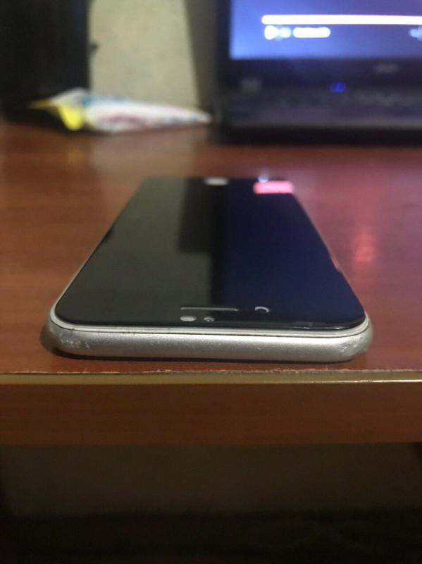 IPhone 6 64gb - Фото 3