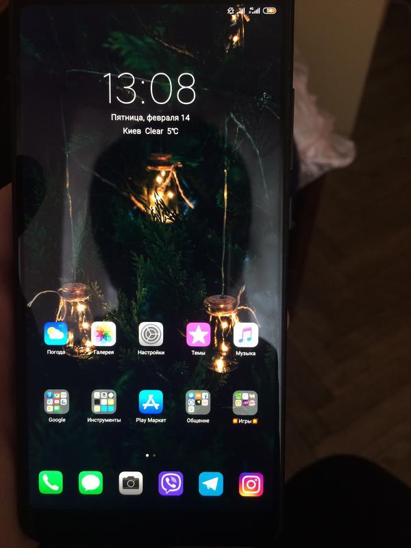 Xiaomi Redmi note5 3/32 - Фото 6