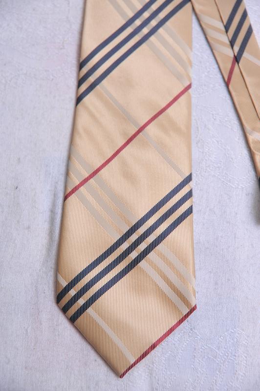 Стильный галстук   от bhs!!! дешево распродажа!!!