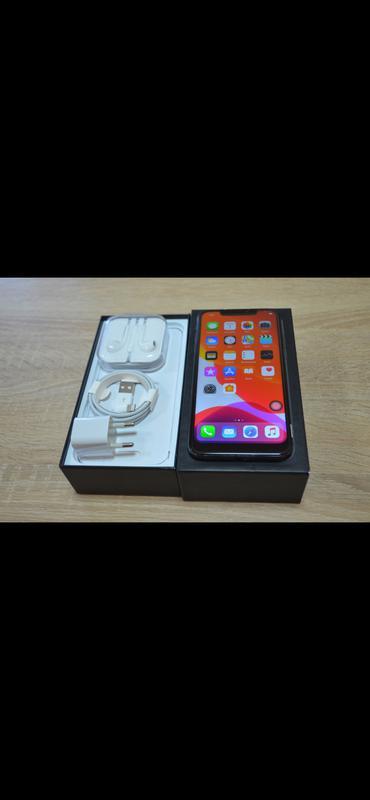 Huawei p30 pro.Samsung S10. Iphone 11 - Фото 9