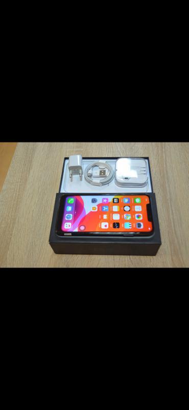Huawei p30 pro.Samsung S10. Iphone 11 - Фото 10