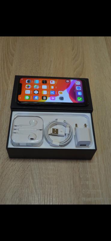 Huawei p30 pro.Samsung S10. Iphone 11 - Фото 13