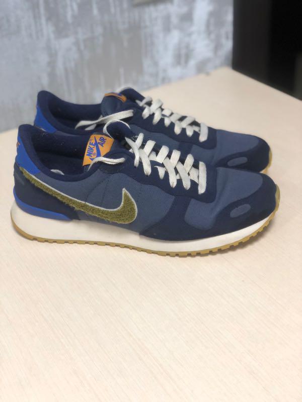 Кроссовки Nike AIR оригинал - Фото 2