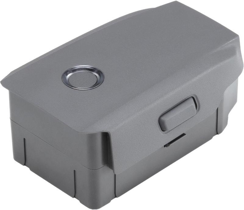Аккумулятор батарея для DJI Mavic 2 - Фото 3