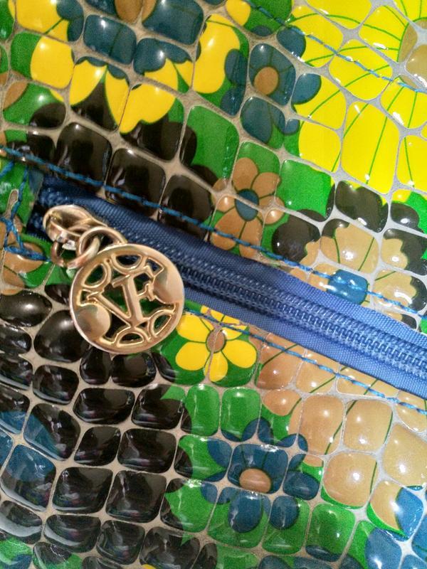 Кожаная сумка премиального качества бутылочный зеленый цветной - Фото 8