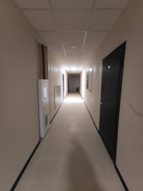 3 комнатная квартира в новом доме на Таирова - Фото 4