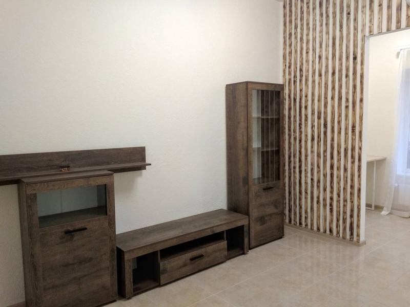 Продам уютную квартиру-студию в новом доме на Бочарова. - Фото 2