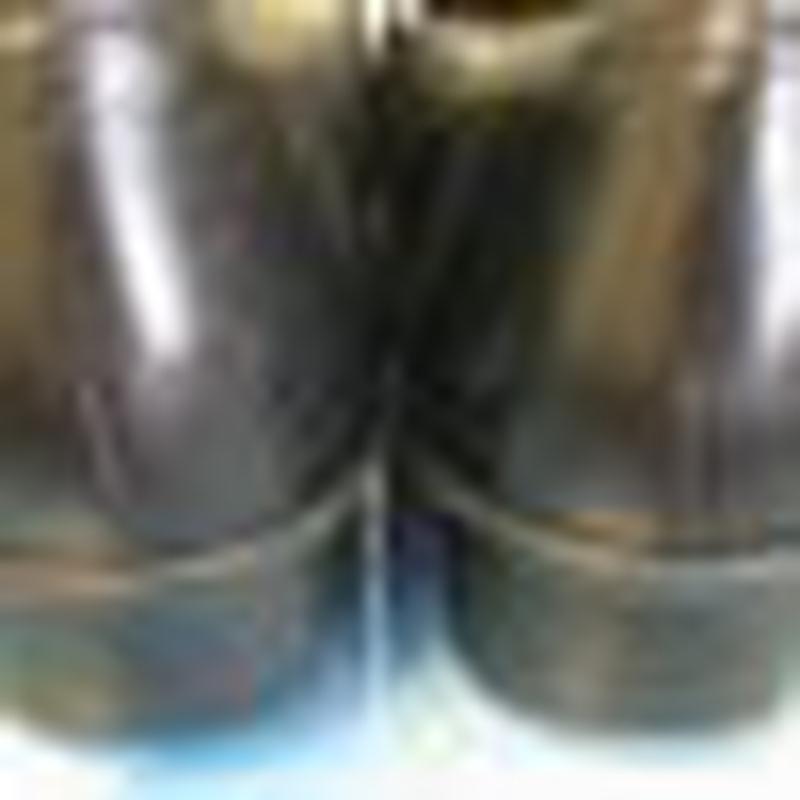 Очень удобные туфли vitaforni германия - Фото 3