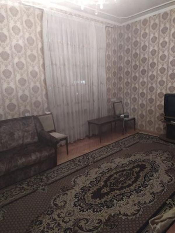 Сдам 2х комнатную квартиру м.Дарница ⠀