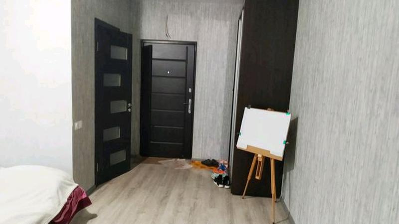 Сдам СВОЮ стильную однокомнатную квартиру-студию - Фото 3