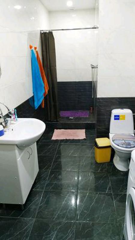 Сдам СВОЮ стильную однокомнатную квартиру-студию - Фото 4